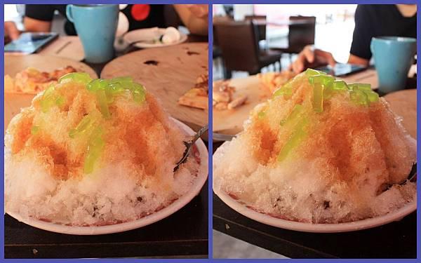 20140413安平冰店4.jpg