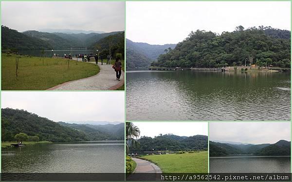 20141015龍潭湖9.jpg