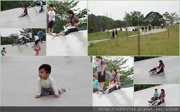 20141015龍潭湖8.jpg