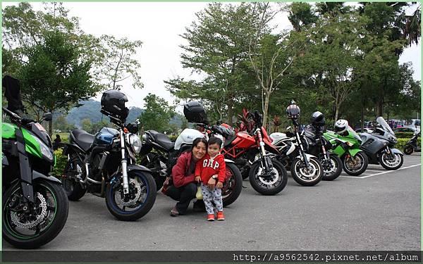 20141015龍潭湖2.jpg