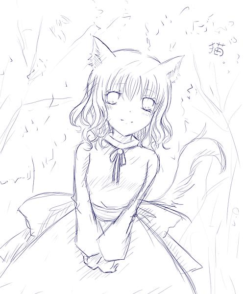 小貓2.png
