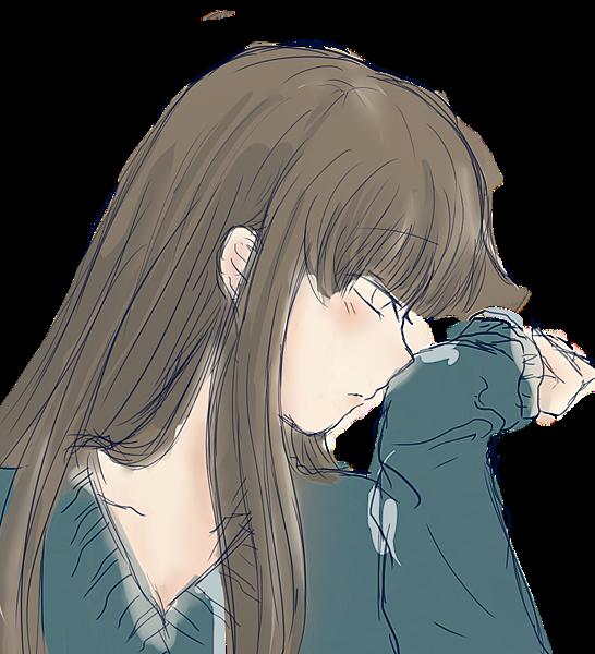 嗅_.png