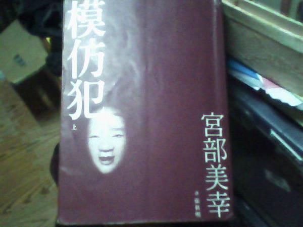 photo331152354.jpg