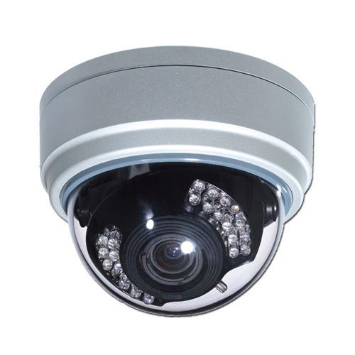 南港監視器安裝,監視器廠商推薦,內湖監控系統,保全系統規劃,汐止監視器工程,社區監視器工程,找新北市監視器,數位監控系統,紅外線攝影機