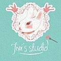 Tiwi's studio 美睫/紋繡/微刺青工作室呈現你要的造型及風格
