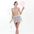 新娘緍紗禮服推薦隱形內衣胸罩bobobra新娘秘書必備用品聚攏內衣胸罩價格