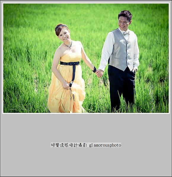WEI_5460.jpg