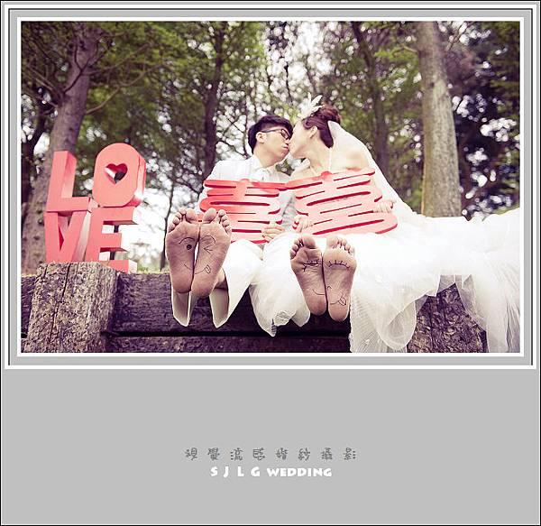 WEI_322902 (16).JPG