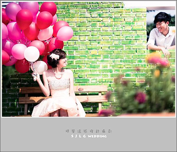 WEI_7992.jpg