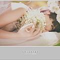 自助婚紗 婚紗攝影 台北視覺流感婚紗攝影工作室 中和 板橋 (1).jpg