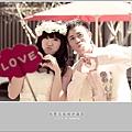 自助婚紗 婚紗攝影 台北視覺流感婚紗攝影工作室 中和 板橋 (2).jpg