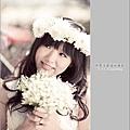 自助婚紗 婚紗攝影 台北視覺流感婚紗攝影工作室 中和 板橋 (3).jpg