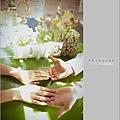 自助婚紗 婚紗攝影 台北視覺流感婚紗攝影工作室 中和 板橋 (5).jpg