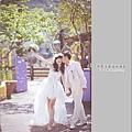 自助婚紗 婚紗攝影 台北視覺流感婚紗攝影工作室 中和 板橋 (4).jpg