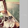 自助婚紗 婚紗攝影 台北視覺流感婚紗攝影工作室 中和 板橋 (7).jpg