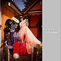 自助婚紗 婚紗攝影 台北視覺流感婚紗攝影工作室 中和 板橋 (8).jpg