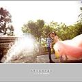 自助婚紗 婚紗攝影 台北視覺流感婚紗攝影工作室 中和 板橋 (9).jpg