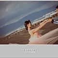 自助婚紗 婚紗攝影 台北視覺流感婚紗攝影工作室 中和 板橋 (12).jpg