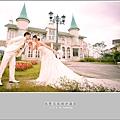 自助婚紗 婚紗攝影 台北視覺流感婚紗攝影工作室 中和 板橋 (13).jpg