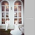 自助婚紗 婚紗攝影 台北視覺流感婚紗攝影工作室 中和 板橋 (14).jpg