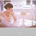 自助婚紗 婚紗攝影 台北視覺流感婚紗攝影工作室 中和 板橋 (15).jpg