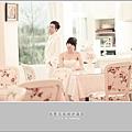自助婚紗 婚紗攝影 台北視覺流感婚紗攝影工作室 中和 板橋 (16).jpg