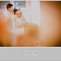 自助婚紗 婚紗攝影 台北視覺流感婚紗攝影工作室 中和 板橋 (17).jpg