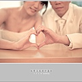 自助婚紗 婚紗攝影 台北視覺流感婚紗攝影工作室 中和 板橋 (18).jpg