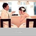 自助婚紗 婚紗攝影 台北視覺流感婚紗攝影工作室 中和 板橋 (19).jpg