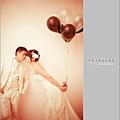 自助婚紗 婚紗攝影 台北視覺流感婚紗攝影工作室 中和 板橋 (21).jpg