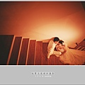 自助婚紗 婚紗攝影 台北視覺流感婚紗攝影工作室 中和 板橋 (22).jpg