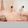 自助婚紗 婚紗攝影 台北視覺流感婚紗攝影工作室 中和 板橋 (23).jpg
