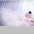 自助婚紗 婚紗攝影 台北視覺流感婚紗攝影工作室 中和 板橋 (24).jpg
