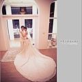 自助婚紗 婚紗攝影 台北視覺流感婚紗攝影工作室 中和 板橋 (25).jpg