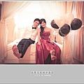 自助婚紗 婚紗攝影 台北視覺流感婚紗攝影工作室 中和 板橋 (26).jpg
