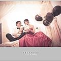 自助婚紗 婚紗攝影 台北視覺流感婚紗攝影工作室 中和 板橋 (27).jpg