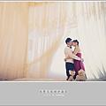 自助婚紗 婚紗攝影 台北視覺流感婚紗攝影工作室 中和 板橋 (28).jpg