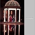 自助婚紗 婚紗攝影 台北視覺流感婚紗攝影工作室 中和 板橋 (29).jpg