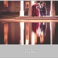自助婚紗 婚紗攝影 台北視覺流感婚紗攝影工作室 中和 板橋 (30).jpg