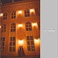 自助婚紗 婚紗攝影 台北視覺流感婚紗攝影工作室 中和 板橋 (32).jpg
