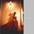 自助婚紗 婚紗攝影 台北視覺流感婚紗攝影工作室 中和 板橋 (33).jpg