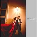 自助婚紗 婚紗攝影 台北視覺流感婚紗攝影工作室 中和 板橋 (35).jpg