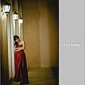 自助婚紗 婚紗攝影 台北視覺流感婚紗攝影工作室 中和 板橋 (36).jpg
