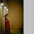 自助婚紗 婚紗攝影 台北視覺流感婚紗攝影工作室 中和 板橋 (37).jpg