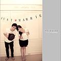 自助婚紗 婚紗攝影 台北視覺流感婚紗攝影工作室 中和 板橋 (40).jpg