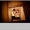 自助婚紗 婚紗攝影 台北視覺流感婚紗攝影工作室 中和 板橋 (42).jpg