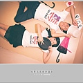 自助婚紗 婚紗攝影 台北視覺流感婚紗攝影工作室 中和 板橋 (43).jpg