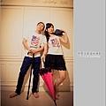 自助婚紗 婚紗攝影 台北視覺流感婚紗攝影工作室 中和 板橋 (44).jpg