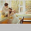 自助婚紗 婚紗攝影 台北視覺流感婚紗攝影工作室 中和 板橋 (45).jpg