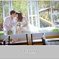 自助婚紗 婚紗攝影 台北視覺流感婚紗攝影工作室 中和 板橋 (48).jpg